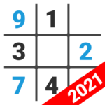 Numbers Puzzle 2021 – free classic puzzle game APK MOD (Unlimited Money) 1.2.5