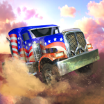 Off The Road – OTR Open World Driving APK MOD (Unlimited Money) 1.4.2