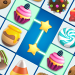 Onet Connect Free Tile Match Puzzle Game   APK MOD (Unlimited Money) 1.0.8