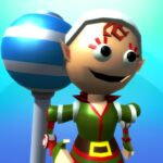 Oopstacles APK MOD (Unlimited Money) 26.0