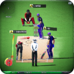 Pakistan Cricket League 2020: Play live Cricket APK MOD (Unlimited Money) 1.8