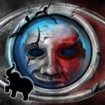 Paranormal Files: Enjoy The Shopping APK MOD (Unlimited Money) 1.0.3