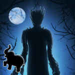 Paranormal Files: The Tall Man – Hidden Objects APK MOD (Unlimited Money) 1.0.6