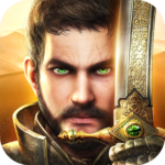 Pasha Fencer APK MOD (Unlimited Money) Varies with device 100