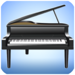 Piano Solo HD 🎹 APK MOD (Unlimited Money) 3.1