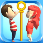 Pin Rescue – Pull the pin game! APK MOD (Unlimited Money) 2.2.5