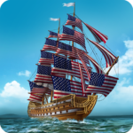 Tempest: Pirate Action RPG Premium   APK MOD (Unlimited Money) 1.4.1