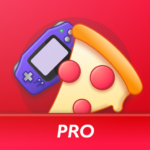 Pizza Boy GBA Pro – GBA Emulator APK MOD (Unlimited Money) 1.14.7