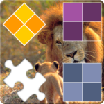 Play with animals APK MOD (Unlimited Money) 3.1