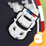 Pocket Racing APK MOD (Unlimited Money) 2.4.0