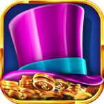 Pokie Magic Casino Slots – Fun Free Vegas Slots APK MOD (Unlimited Money) 5.01G.007
