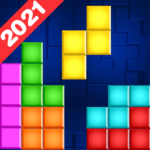 Puzzle Game APK MOD (Unlimited Money) 4.8