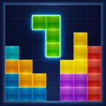 Puzzle Game APK MOD (Unlimited Money)