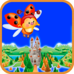 Puzzles from fairy tales APK MOD (Unlimited Money) 1.0.0