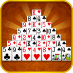 Pyramid Solitaire APK MOD (Unlimited Money) 1.28.5033