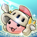RAGNAROK : PORING MERGE   APK MOD (Unlimited Money) 1.2.2