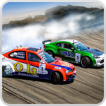 Racing In Car : Car Racing Games 3D APK MOD (Unlimited Money) 1.21
