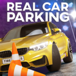 Drift Max World Drift Racing Game  3.0.0 APK Free Download MOD for android