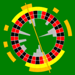 Roulette Dashboard – Analyses & Strategies APK MOD (Unlimited Money) 3.0.1