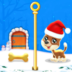 Save the Puppy APK MOD (Unlimited Money) 1.7