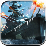 Sea Overlord APK MOD (Unlimited Money) 3.6.0