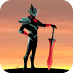 Shadow fighter 2: Shadow & ninja fighting games APK MOD (Unlimited Money) 1.18.1