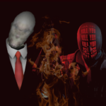 Slenderman History: WWII Zombies APK MOD (Unlimited Money) 4