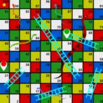 Snake Ludo – Play with Snakes and Ladders APK MOD (Unlimited Money) 3.5