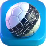 Soccer Rally: Arena APK MOD (Unlimited Money) 26