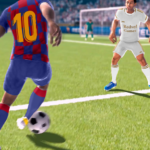 Soccer Star 2020 Football Cards: The soccer game APK MOD (Unlimited Money) 0.21.1