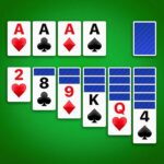 Solitaire APK MOD (Unlimited Money) 1.9.2