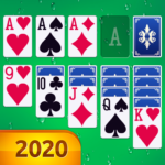 Solitaire APK MOD (Unlimited Money) 1.6.5