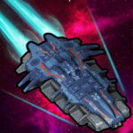 Star Traders: Frontiers APK MOD (Unlimited Money) 3.1.19