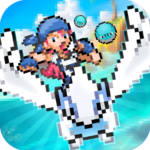 Super Trainer APK MOD (Unlimited Money) 1.0