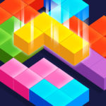 Tangram 3 in 1 APK MOD (Unlimited Money) 2.05
