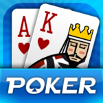 Texas Poker Español (Boyaa)   APK MOD (Unlimited Money) 6.3.0