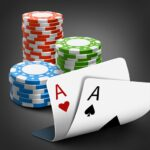 Texas holdem poker king APK MOD (Unlimited Money) 2020.12.03