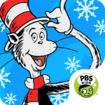 The Cat in the Hat Builds That APK MOD (Unlimited Money) 3.0.0