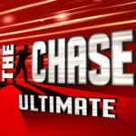 The Chase: Ultimate Edition APK MOD (Unlimited Money) 1.3.4