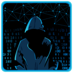 The Lonely Hacker   APK MOD (Unlimited Money) 11.6