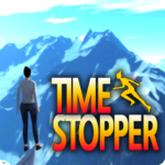 Time Stopper : Into Her Dream APK MOD (Unlimited Money) 1.1.2