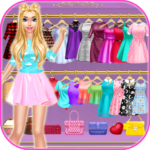 Trendy Fashion Styles Dress Up APK MOD (Unlimited Money) 1.3.2
