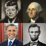 US Presidents and Vice-Presidents – History Quiz APK MOD (Unlimited Money) 3.1.0