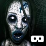 VR Horror Maze: Scary Zombie Survival Game APK MOD (Unlimited Money) 3.0.4