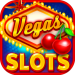 Vegas Cherry Slots #1 Best Vegas Casino Free Slots APK MOD (Unlimited Money) 1.2.240