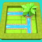 Water Connect Puzzle  APK MOD (Unlimited Money) 5.1.0
