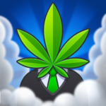 Weed Inc: Idle Tycoon APK MOD (Unlimited Money) 2.68.83
