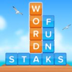 Word Attack APK MOD (Unlimited Money) 2.3