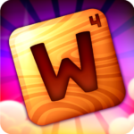 Word Buddies – Classic Word Game APK MOD (Unlimited Money) 1.1.3