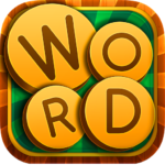 Word Connect – Link Word Search Puzzle Games APK MOD (Unlimited Money) 4.2